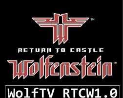 WolfTV_1.0